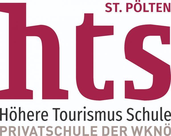 hts-logo-druck-600x.jpg