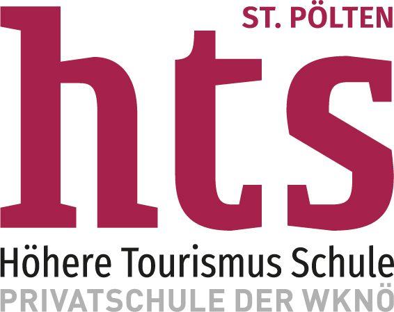 hts-logo-web-600x.jpg