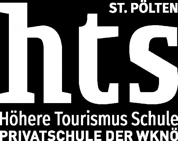 hts-logo-weiss-web-frei-600x.png