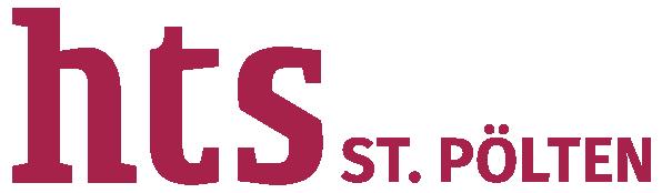 hts-logo-lang-web-600x.png