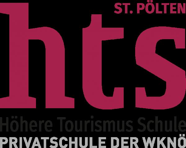 hts-logo-web-frei-600x.png